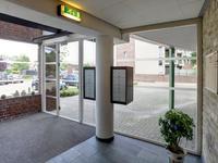 Hatertseweg 713 in Nijmegen 6535 ZR