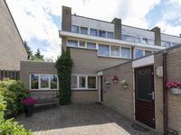 Barietdijk 30 in Roosendaal 4706 DA