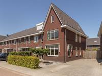 Stakenbergerhout 99 in Harderwijk 3845 JE