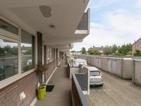 Coehoorn Van Scheltingaweg 12 in Heerenveen 8442 EX