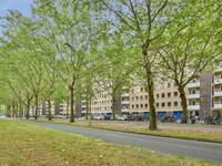 Van Nijenrodeweg 375 in Amsterdam 1082 HE