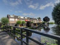 Zwaanstraat 33 in Bleskensgraaf Ca 2971 BA