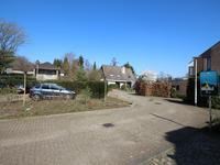 Ekkersrijt 13 in Tilburg 5032 WN
