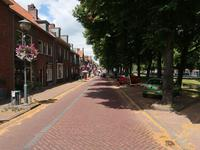 Voorstraat 52 in Klundert 4791 HP