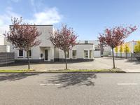 Doorndistel 47 in Klazienaveen 7891 WV