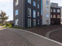 Dorpsstraat 144 in Nootdorp 2631 CV