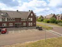 Bakenbergerhout 75 in Harderwijk 3845 HW