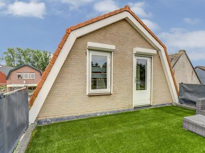 Peulenstraat-Zuid 84 A in Hardinxveld-Giessendam 3371 AR