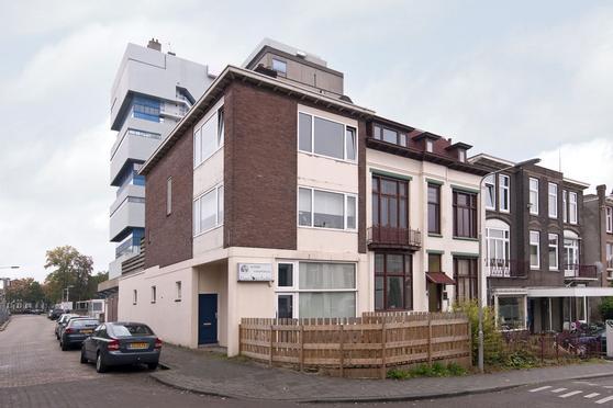 Dr. J.C. Hartogslaan 2 in Arnhem 6824 DG