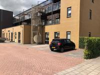 Burgemeester Selhorststraat 6 in Gorredijk 8401 PA