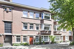 Abrikozenstraat 147 in 'S-Gravenhage 2564 VN