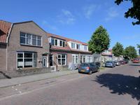 1E Weerdsweg 125 in Deventer 7412 WR