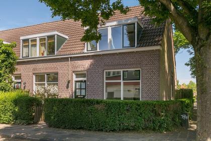 Cambuursterpad 67 in Leeuwarden 8921 LR