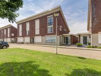 Duizendbladstraat 16 in Bleskensgraaf Ca 2971 BZ