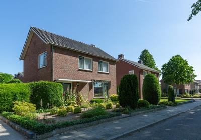 Tolhuisstraat 15 . in Zeddam 7038 AA