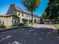 Godfried Bomanslaan 98 in Gorinchem 4207 PB