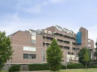 Braak 114 in Veldhoven 5501 DM