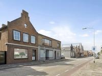 Hulsdonksestraat 80 in Roosendaal 4703 AT