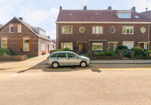 Wezenlaan 175 in Nijmegen 6531 MN