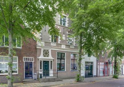 Westerstraat 230 in Enkhuizen 1601 AR