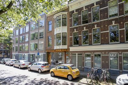Noordsingel 58 A2 in Rotterdam 3032 BG