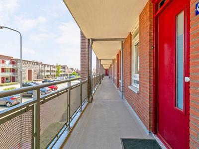 Minervastraat 49 in Tiel 4007 LK