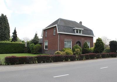 Bocholterweg 15 in Weert 6006 TL
