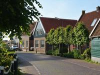 Dorpsstraat 55 in Graft 1484 EL