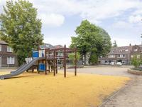 Olmenstraat 5 in Tilburg 5038 PN