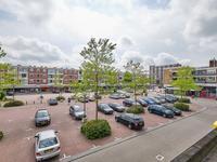 Overwinningsplein 45 in Groningen 9728 GR