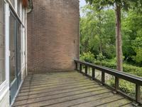 Kornputsingel 20 in Steenwijk 8331 JT