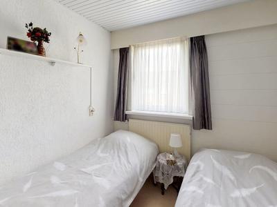 Lijndonk 53 in Oosterhout 4907 XB