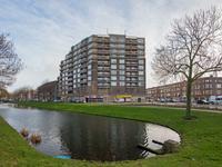 Lange Hilleweg 424 in Rotterdam 3073 BZ