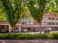 Stationsstraat 11 in Katwijk 2225 EC