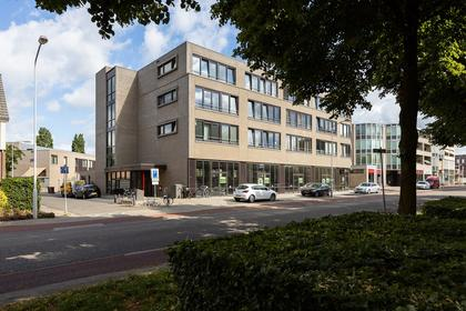 Robijnstraat 47 in Ede 6713 TA
