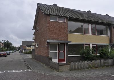 Gazellestraat 1 in Hilversum 1216 EE