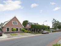 Nieuweweg 94 in Nuis 9364 PE