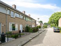 Burgemeester Van Claarenbeekstraat 21 in Ravenstein 5371 BK