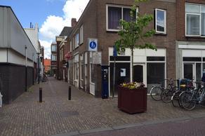 Kerkstraat 5 C in Tiel 4001 MA