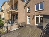 Pelikaanstraat 14 A in Zutphen 7201 DR