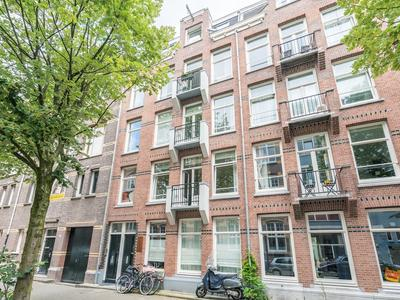 Tolstraat 79 B in Amsterdam 1073 RZ