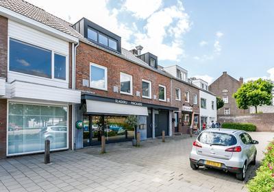 Monseigneur Vranckenplein 6 Abc in Maastricht 6213 HL