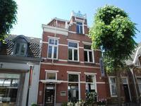 Molenstraat 6 in Oisterwijk 5061 HZ