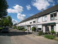 Regentendam 34 in Oosterhout 4908 AS