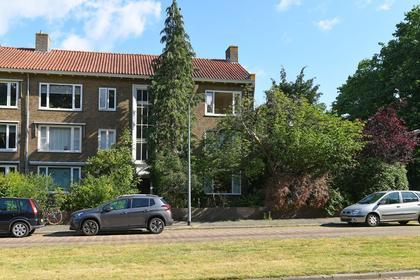 Kolhornseweg 30 in Hilversum 1214 NB