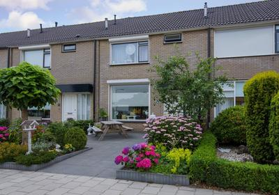 Vackenordestraat 58 in Elburg 8081 TL