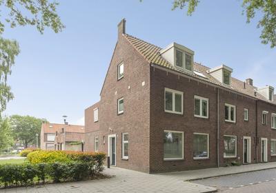 Reigerstraat 6 in Tilburg 5022 AH