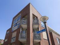 Jan Pannebakkerhof 36 in Waalwijk 5142 CZ