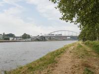 Burgemeester Egginkstraat 53 in Maarssen 3604 AP