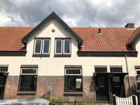 Egelantierstraat 73 in Hilversum 1214 EB